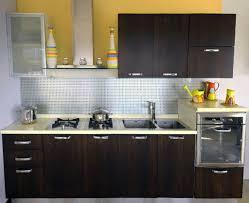 100 small simple kitchen design 28 exquisite kitchen design