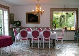 chambre d h es quiberon bed and breakfast chambre d hôte ker carnac