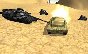 futuristic military jeep pk india real tank war 2016 android apps on google play