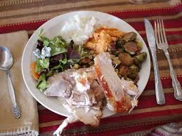 best thanksgiving items to buy at trader joe s insider