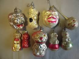 154 best antique vintage and modern glass ornaments