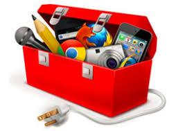 educational resources k 5 mrs flynn u0027s toolbox