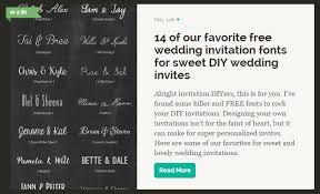 Create Your Own Wedding Program Wedding Invitation Programs Vertabox Com