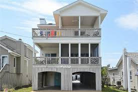 bethany beach vacation rental u2013 huerta 104 campbell place