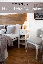 Bedroom Decorating Ideas Hong Kong 648 Best Bedrooms I Like Images On Pinterest Bedrooms Master