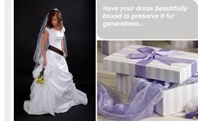Dry Clean Wedding Dress Dry Cleaning Stoke Crewe Wedding Dress Cleaning Hanley Low