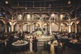 mexico wedding venues beautiful wedding held in mexico adrian bonet photography