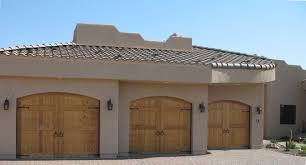 Overhead Garage Door Austin home