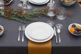 ideas u0026 inspirations for thanksgiving boston design guide