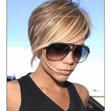 love love love the cut one day my hair will look like this cut but i don t like the ugly 39 best hair ideas hmmmmm images on pinterest hairdos hair cut