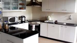 kitchen portfolio categories interior solutions