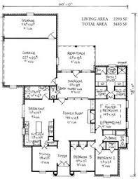 master bedroom floor plan designs master bedroom floor plan ideas http www designbvild com 185