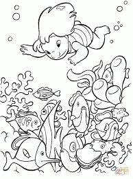 lilo u0026 stitch coloring pages free coloring pages lilo