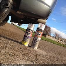 colorspec aerosol paint acrylic clear coat 400g supercheap auto