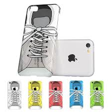 amazon black friday iphone 66 best iphone 5c cases images on pinterest cell phone