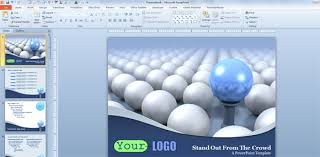 3d powerpoint template free download 25 powerpoint templates with