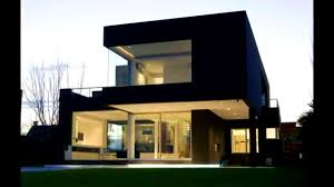 decoration entrancing modern house designs for your new home