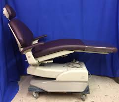 furniture barbering chairs barber chair for sale collins