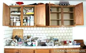 cabinet pull out shelves kitchen pantry storage cabinet pull out shelves kitchen pantry storage large size of small