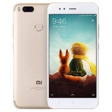Xiaomi Mi A1 Xiaomi Mi A1 4g Phablet 4gb Ram Global Version 209 99