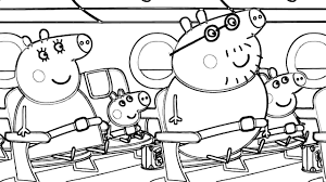 flying pig coloring pages 28 images coloring pages flying pig