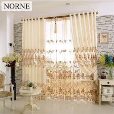 Insulated Kitchen Curtains by Online Get Cheap Linen Kitchen Curtains Aliexpress Com Alibaba