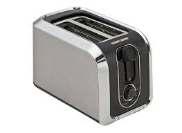 Black Decker Tr1400sb 4 Slice Stainless Steel Toaster Black Decker Tr1200sb Toaster