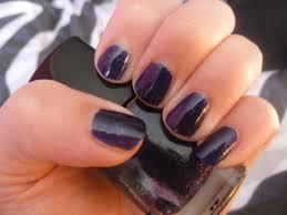 best dark purple nail polish photos 2017 u2013 blue maize
