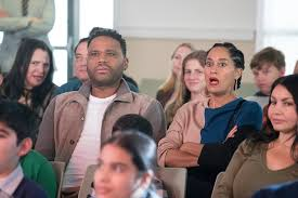 Seeking New Episodes Abc Pulls Black Ish Episode Creative Differences The