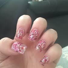 nail art spa 293 photos u0026 19 reviews nail salons 594 se