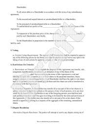 investor contract sample 9 investment contract templates free