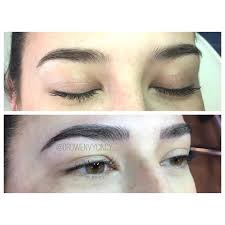Eyelash Extensions Worcester Ma Brow Envy Microblading Waxing U0026 Lash Extensions