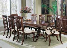 Dining Table India Home Design Fabulous Dining Table India 139155 Home Design