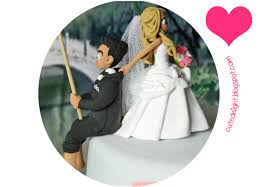 fisherman cake topper fishing cake topper wedding cake topper fisherman