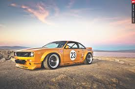 robb ferguson u0027s rocket bunny boss 1996 nissan 240sx perfect car