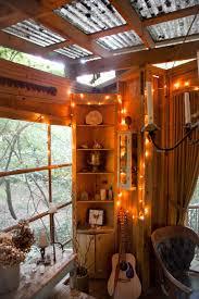 Tree House Home by Atlanta Treehouse U2013 Tiny House Swoon