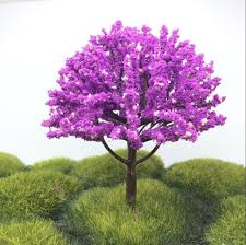 aliexpress buy sale 10pcs back to school tiny tree
