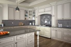 kitchen cabinet kings review now is the time for you to know the truth home decoration