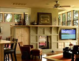 family room design best 25 small living room designs ideas on