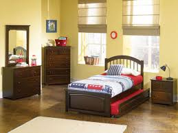 Bed Designs With Drawers For Girls Windsor Platform Bed Optional Drawers Or Trundle Girls