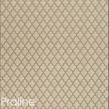 Area Rug Pattern Milliken Cavetto Indoor Ogee Pattern Area Rug Collection