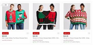 40 sweaters at target great deals on cardigans
