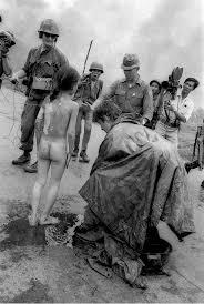 245 best vietnam images on pinterest vietnam veterans vietnam