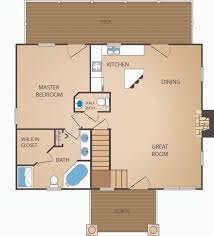 Small Cottage House Kits by 1022 Best Tiny U0026 Small Home Plans Images On Pinterest Small