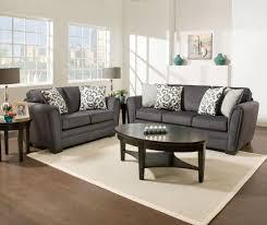livingroom in best 25 charcoal living rooms ideas on diy interior