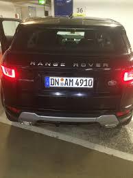 hertz light tower rental hertz germany car rental damages scam page 7 flyertalk forums