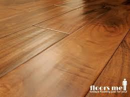 Vermillion Hardwood Flooring - 15 best floating hardwood flooring images on pinterest floating