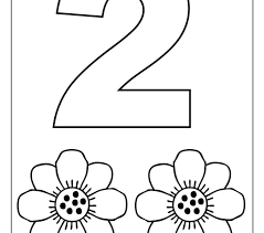 free coloring pages number 2 spongebob coloring pages to print number 2 coloring sheets for