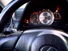 lexus is300 l tuned 2003 lexus l tuned v2
