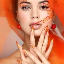happy nails 126 photos u0026 55 reviews nail salons 11251 s